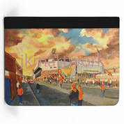 tannadice going to the match tablet case ipad range / samsung range and kindle range (2)